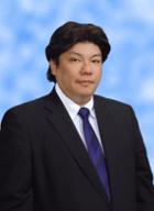 Akihiro Komuro