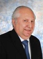 Carlos Briganti