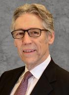 Dennis Huibregtse