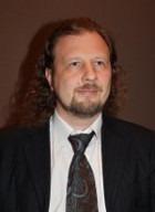 Maxim Sakov