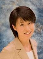 Mayuko Nasu
