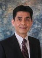 Shinji Yasueda