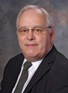 Edward Hadingham