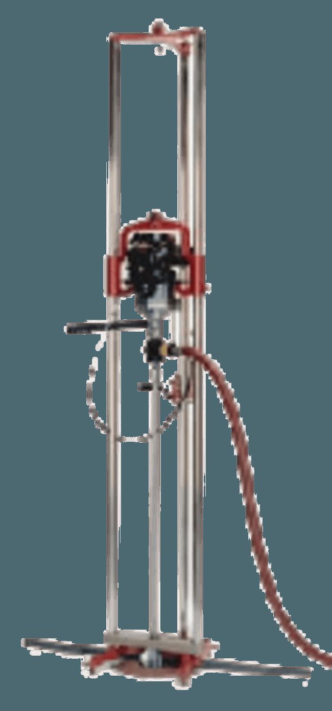 Portable Drills