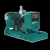 Industrial Generator Sets
