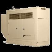 Residential Generator Sets