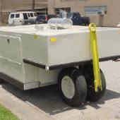 Utility Service Equipment