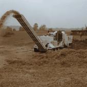 Industrial Grinders