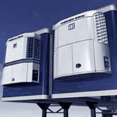 Truck/ Trailer Refrigeration Equipment