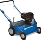 Other Commercial Turf Equipment